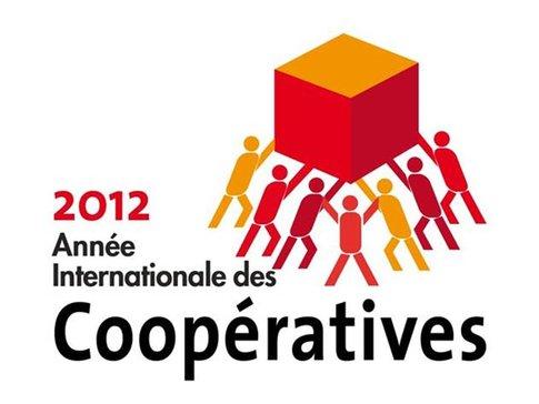 2012COOPERATIVES