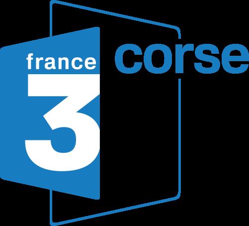 FRANCE3CORSE